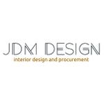 JDM Design profile image.