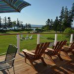Newagen Seaside Inn profile image.