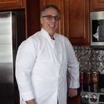 Charles Saggese Personal Chef profile image.