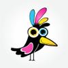 Cuckoo Printing & Signs profile image