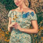 Anna Nieman Couture profile image.