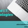 Depend I.T. Technologies profile image