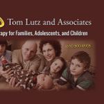 Tom Lutz and Associates profile image.
