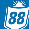 Signal 88 Security of East Portland profile image
