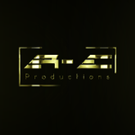 R-C Productions Media profile image.