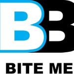 Big Bite Media profile image.