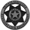 PEACE Security LLC profile image