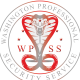 Washington Professional Security Service, LLC logo