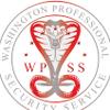 Washington Professional Security Service, LLC profile image
