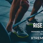 Xtreme CORE Fitness profile image.