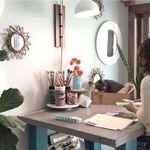 Kat Koehler Design profile image.