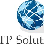 TP Solutions profile image.