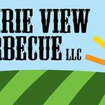 Prairie View Barbecue, LLC profile image.