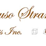 Rovituso Strange Architects Inc. profile image.