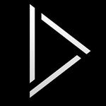 Dojo 3 profile image.