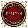 Darlynn Portraits profile image