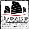 Tradewinds Café & Catering Co. profile image