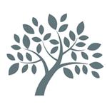 The Retreat profile image.