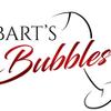 Barts Bubbles profile image