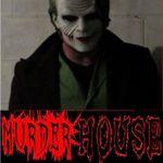 Murder House profile image.