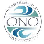 Ono's Traditional Hawaiian Cuisine profile image.