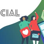 Lift Social Media Marketing profile image.