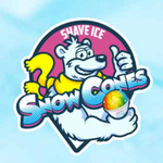 The Shave Ice Company profile image.