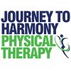 Journey to Harmony Physical Therapy profile image