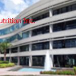 Lifestyle Nutrition profile image.