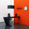 AHP Consulting & Business Solutions profile image