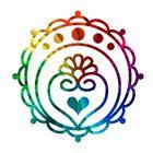 Henna Love - Houston
