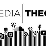 Media Theory LLC profile image.