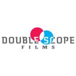 DoubleScope Films profile image.