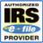 Integrity in Tax & Accounting, LLC; Tina M. Kleckner profile image