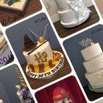 KC Cakes profile image.