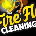 Firefly cleaning profile image.