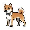 Bandit's Buddies LLC profile image