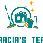 MARCIAS TEAM CLEANING profile image.