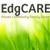 EdgCARE profile image
