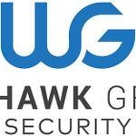 Warhawk Group Security profile image.