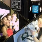 Photo Booth Rentals by ISH Events