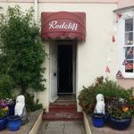 The Redcliff B&B Guest House profile image.