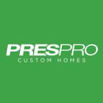 PresPro Custom Homes - Charlotte Home Builder profile image.
