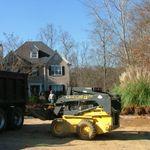 Rand Street Professional Builders Inc. profile image.