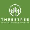 ThreeTree Construction & Restoration profile image