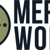 Mervin Works profile image