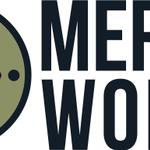 Mervin Works profile image.