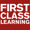 First Class Learning Luton West & Chaul End profile image