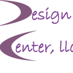 Design Center,LLC profile image.