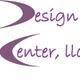 Design Center,LLC logo